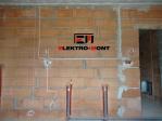 7_firma_elektryczna_instalacje_elektryk