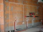 9_firma_elektryczna_instalacje_elektryk