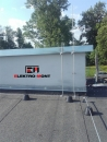 instalacja odgromowa, instalacje odgromowe, systemy odgromowe, montaż instalacji odgromowych, lps, instalacje odgromowe zabrze, instalacje odgromowe śląsk, instalacje odgromowe śląskie, odgromy, odgromy zabrze, odgromy śląskie, montaż odgromów zabrze, odgromówka, piorunochrony, instalacje piorunochronne, montaż piorunochronów, instalacja piorunochronu, montaż piorunochronu, montaż instalacji odgromowych zabrze, montaż instalacji odgromowych śląskie, ochrona odgromowa, cena instalacji odgromowej, instalacje odgromowe cennik, instalacje odgromowe przepisy, instalacje odgromowe jak wykonać, instalacje odgromowe poradnik, instalacje odgromowe normy, instalacje odgromowe montaż
