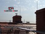 13_Instalacje_odgromowe_piorunochrony