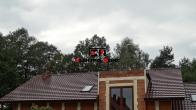 4 Elektro-Mont Instalacje odgromowe, Elektryczne