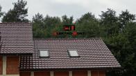 6 Elektro-Mont Instalacje odgromowe, Elektryczne