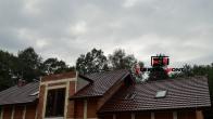 5 Elektro-Mont Instalacje odgromowe, Elektryczne