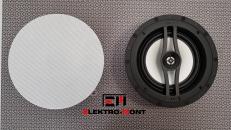 Multiroom Audio, nagłośnienie domu, nagłośnienie wielostrefowe, Russound, audio hi end