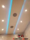 58. Multiroom Audio, nagłośnienie domu, nagłośnienie wielostrefowe