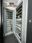 84-ampio-smart-home-inteligentny-dom