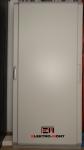 KNX - Smart Home, Inteligentny Dom