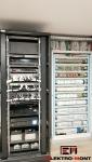 98-KNX-smart-home-inteligentny-dom