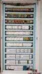 99-KNX-smart-home-inteligentny-dom